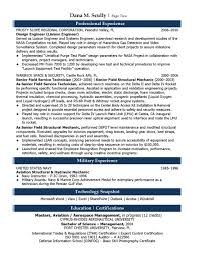 job resume sample resume for aeronautical engineering aerospace job resume aerospace engineering resume objective statement sample resume for aeronautical engineering