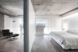Small Picture 12 Wall Finishes That Go Above and Beyond Plaster