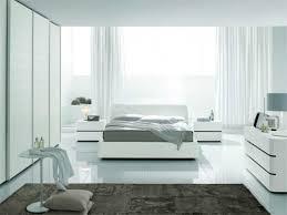 perfect small bedroom design idea gallery