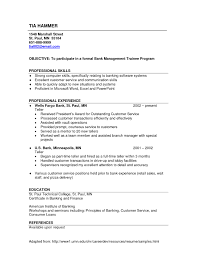 examples of resumes simple cv format sample form resume for 93 charming simple resume template examples of resumes