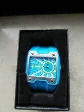 Наручные <b>часы edc</b> by Esprit — купить c доставкой на eBay США