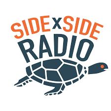 Side by Side Radio