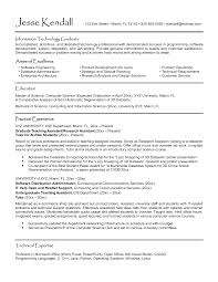 post resume web office assistant resumes sample resume for senior post resume web cover letter resume samples for graduate students examples cover letter samples for graduate
