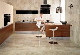 ceramic tile kitchen floors kitchenfloor