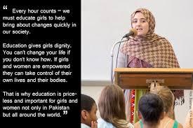 short essay on importance of female education   homework for you  short essay on importance of female education   image