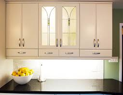 astounding art deco kitchen cabinets with property gallery art deco inspired kitchen
