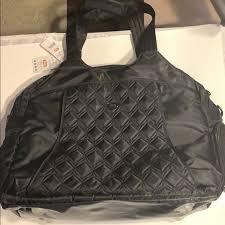 Lug <b>Womens Pontoon</b> Weekender Bag Luggage & Travel Gear ...