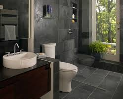 bathroom shower tile design color combinations:  full image bathroom white vessel sink by chrome arched faucets small with tub design ideas double