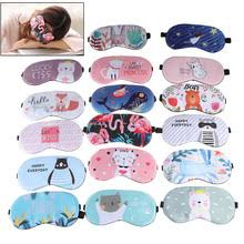 Best value <b>Eyeshade</b> Sleep Eye Cover – Great deals on <b>Eyeshade</b> ...