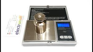 Как калибровать цифровые <b>весы</b>. Калибровка <b>весов</b> Digital Scale ...