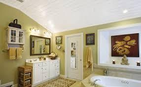 sagging tin ceiling tiles bathroom: create a canopy of style with bathroom ceiling tiles