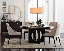 images dining room pinterest furniture
