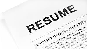 create resume careerbuilder resume samples writing guides create resume careerbuilder resume builder resume builder livecareer make a job resume example how to