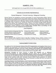 curriculum vitae sample electrical engineering resume sample professional sample resume format sample resume sample resume for electrical engineer internship sample resume