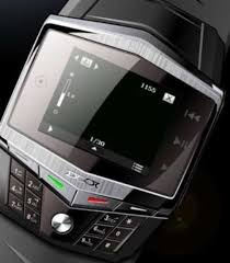 Modern Technology Advantages And Disadvantages   Use of Technology