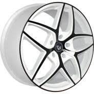 Колесные <b>диски YST X</b>-<b>19</b> литой - купить литые, кованые и ...
