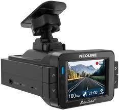 Купить <b>видеорегистраторы с радар-детектором</b> недорого с ...