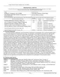 Past event archives   IU School of Medicine Postdoctoral Association science NICHD