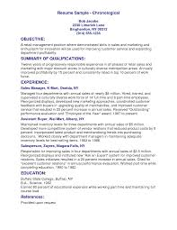 customer service resume summary   cover letter buildercustomer service resume summary resume samples customer service damn good resume guide resume sample chronological by
