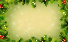 christmas background in large resolution back desktop christmas background in large resolution back desktop background hd software for facebook cover page