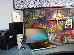 decorated office cubicles image of decorate your office cubicle awesome cute cubicle decorating ideas cute