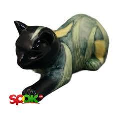 <b>Фигурка Lefard Кошка</b> 17 см (22-236) по самой низкой цене ...