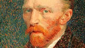 Adaptive Products: <b>Van Gogh's</b> Ear and 3D <b>Printing</b>