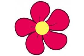 Znalezione obrazy dla zapytania kwiatuszek
