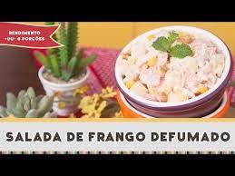 Resultado de imagem para IMAGENS DE RECEITAS COM FRANGO