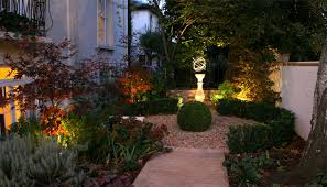 Small Picture Garden Design Garden Design with front door gardens on pinterest