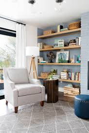 Comfy Floor Seating Best 20 Comfortable Living Rooms Ideas On Pinterest Neutral