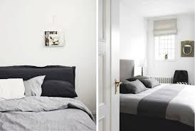 grey black white bedroom interior design black grey white bedroom
