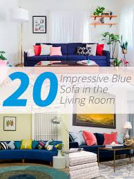 couch bedroom sofa: blue living room sofa blue livingroom sofa blue living room sofa