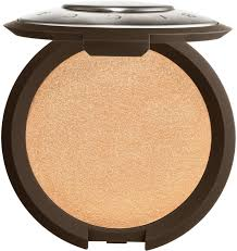 <b>BECCA Cosmetics</b> Shimmering <b>Skin</b> Perfector Pressed Highlighter ...