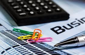 Картинки по запросу Ценность бизнеса в деньгах