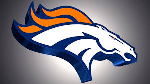 Image result for images of broncos