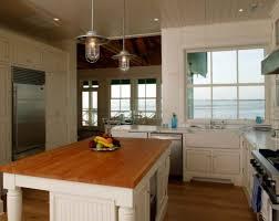 rustic kitchen island: rustic kitchen island pendant lights rustic kitchen island pendant lights l beabfd