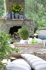 amazing french country patio furniture