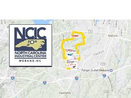 a closer look at the n c industrial center news the times a closer look at the n c industrial center news the times news burlington nc