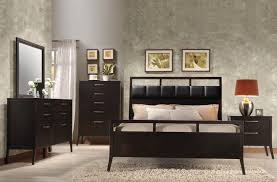 furniture furnishing awesome living room interior design ideas with transitional furnitures of sofa and table bedroom furniture sticker style