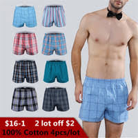 Arrow <b>Underwear</b> Canada   Best Selling Arrow <b>Underwear</b> from Top ...
