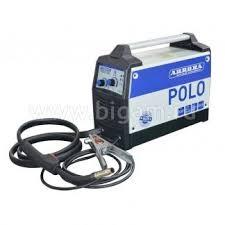 <b>Сварочный аппарат AURORA POLO</b> 160 инверторный по цене ...