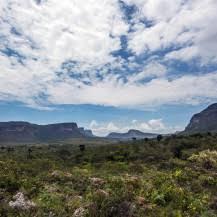 Visit Brasil   <b>Brazil's</b> official tourism website