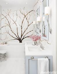 Small Bath Tile Ideas 45 bathroom tile design ideas tile backsplash and floor designs 7646 by uwakikaiketsu.us
