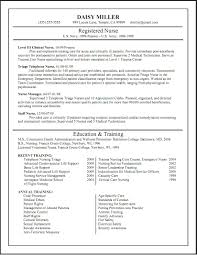 occupational therapy resume example sample for assistant gallery of certified safety professional resume