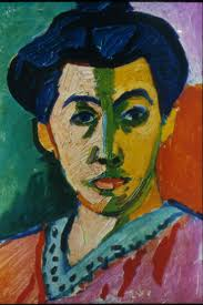 henri matisse essay henri matisse the encyclopedia online research reports