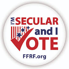 i m secular and i vote nationwide campaign launched by dom 16 2016 secular button large