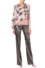 <b>Блузка ADZHEDO</b> 70043 10, 48 размер — купить в интернет ...