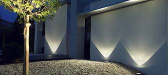 good outdoor lighting uk amazing awesome recessed light for modern living room idea awesome modern landscape lighting design