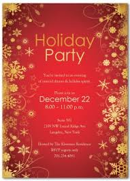 christmas party invitation template net christmas party invite template word party invitations